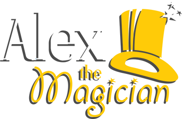 Alex the Magician